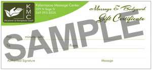 Gift-Cert-sample