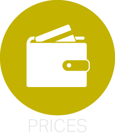 KMC_icons_prices