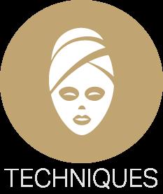 tech_icons_text