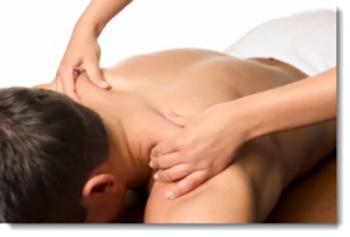 svensk r massage majorna